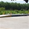 SCS华北区电子秤 SCS-150吨大地磅 车辆衡