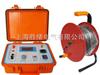 上海HJD-3108型接地引下线导通测量仪