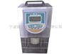 宁波新芝SC-15P扦入式数控超级恒温槽