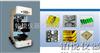 CETR-ApexCETR-Apex微纳米压痕划痕检测仪
