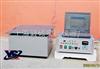 YSZD-LZ低价单垂直振动台