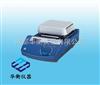 C-MAG HP 4 IKATHERMC-MAG HP 4 IKATHERM电加热板