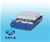 C-MAG HP 7 IKATHERMC-MAG HP 7 IKATHERM电加热板