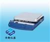 C-MAG HP 10 IKATHERMC-MAG HP 10 IKATHERM电加热板