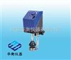 EH4EH4基本型浸入式恒温器