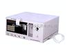 PTT9-ZYG-II冷原子荧光测汞仪(国产)