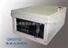 HP88-QM201G便携式测汞仪