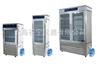 HWS -450恒湿培养箱厂家