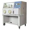 YQX-11昆明培养箱,厌氧培养箱