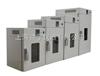 DHG-9420B电热鼓风干燥箱