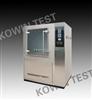 KW-LY-800箱式淋雨试验箱,箱式淋雨测试仪,箱式淋雨测试箱标准