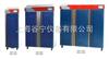 DGX-1500DGX系列冷光源植物培养箱