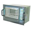 DS/TH-2000S数据采集仪
