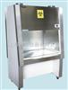 BHC-1300B2双人生物安全柜
