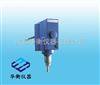 RW 16RW 16基本型顶置式电子搅拌器