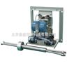 DS/TH-890烟气排放连续监测系统