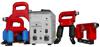 CDX-I便攜式磁粉探傷儀