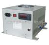 DS/TH-QL03气体制冷器