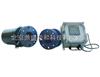 DS/TH-LRD-801烟尘测量仪
