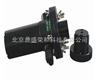 DS/TH-OPAC100II烟尘测量仪
