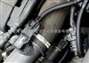 RA-0100-I05/N2RA1015优惠促销IFM压力传感器#中国区易福门