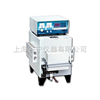 SX2-8-13N箱式电阻炉,电阻炉