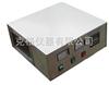 M386891小型臭氧发生器价格