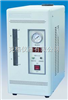 M378225氮气发生器价格