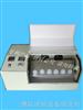 XHFZ-Q小型恒温翻转式振荡器