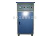 M378046电热蒸汽发生器价格