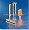 IFM磁感應式傳感器/德國易福門傳感器-上海代理處