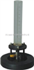 HDSS-2型路面渗水仪HDSS-2型路面渗水仪