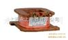 CJ15-2000A交流接觸器線圈