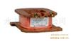 CJ15-3000A交流接觸器線圈