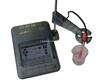 IS139仪迈PH酸度测量电子数字式专业型PH计