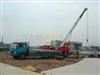 SCS北京市地上衡厂家,两吨电子地磅