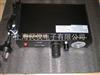 HS-982CHOSLEN HS-982C自动点胶机