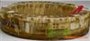YCT-200-4B调速电机激磁线圈