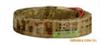 YCT-250调速电机激磁线圈