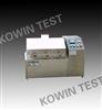 KW-ZQ-3蒸汽老化试验机价格