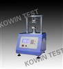 KW-HY-8011纸板抗压试验机原理