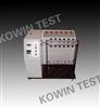 KW-YB-8014电线电缆弯折试验机