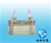 RXHF挥发酚快速蒸馏系统(含套件及试剂)