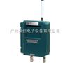 YTA510YTA510无线温度变送器