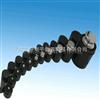 HZ不锈钢标准砝码,500克标准砝码(庆国庆)1000克无磁不锈钢砝码