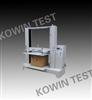 KW-KY-2000电脑式纸箱抗压试验机