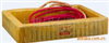 DZ-7电磁振动给料机线圈