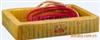 DZ-8电磁振动给料机线圈