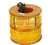 CD10電磁操作機構雙節分閘線圈