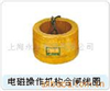 CD10-I電磁操作機構合閘線圈